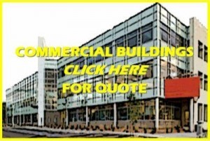 quote-button-commercial