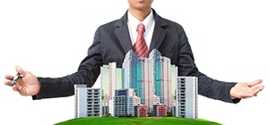 Property Mgr Resources