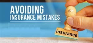 7 Common Mistakes Made by Agents on HOA Insurance