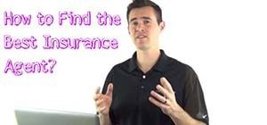 21 Things you MUST Think About Before Selecting Your Insurance Agency or Paying Your Next Bill!